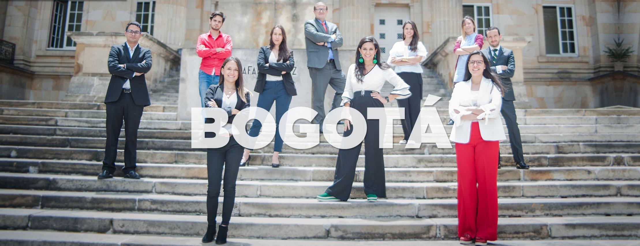 equipo_bogota