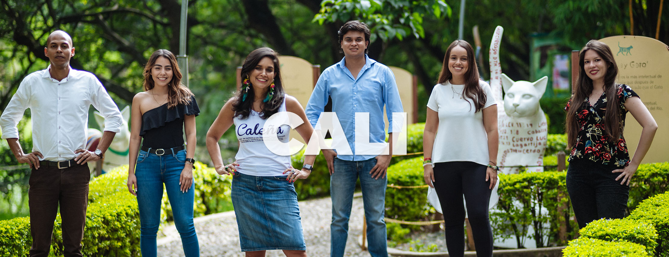 equipo_cali