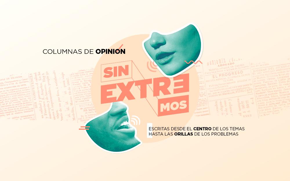 sin_extremos_banner