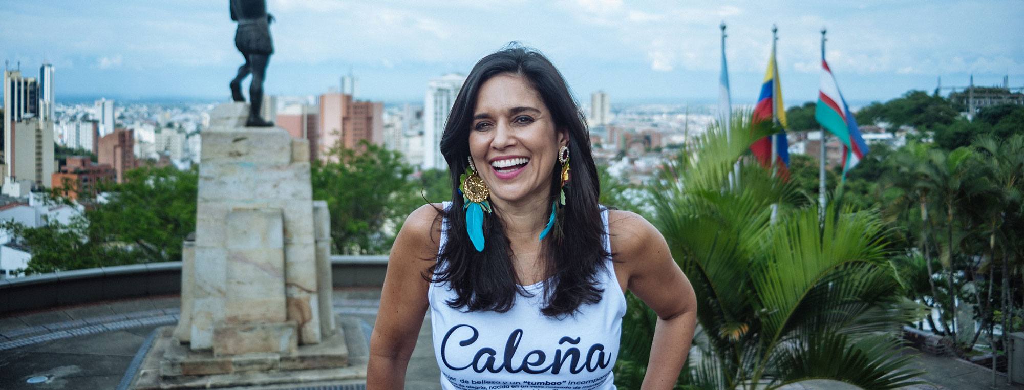 catalina_ortiz_lalinde