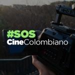 sos cine colombiano