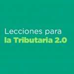 lecciones-para-la-tributaria-2.0